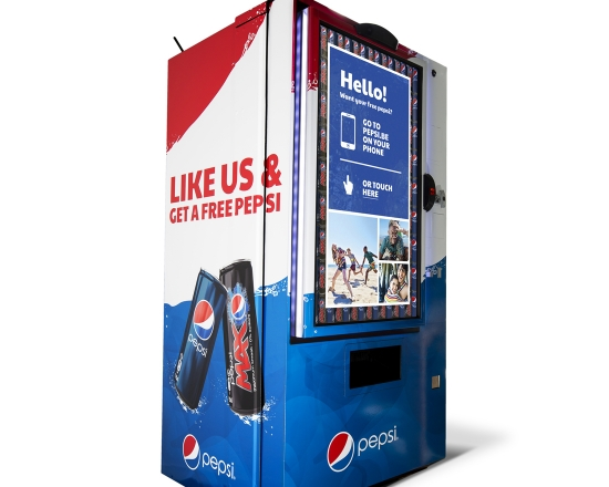 pepsi_like_machine