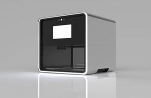 Foodini_la_impresora_de_alimentos_3D