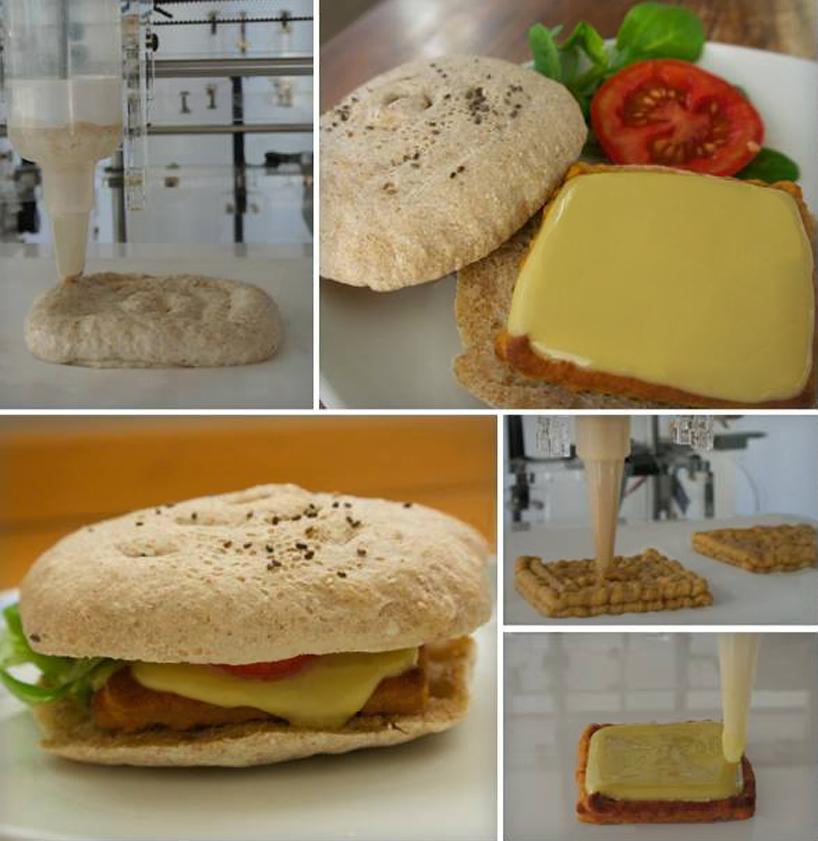 Impresora_alimentos_comestibles_3D