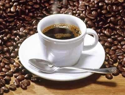 QUE ES CAFE