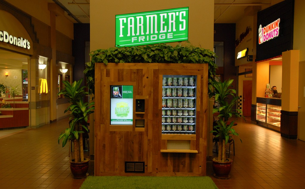 farmers_fridge_vending