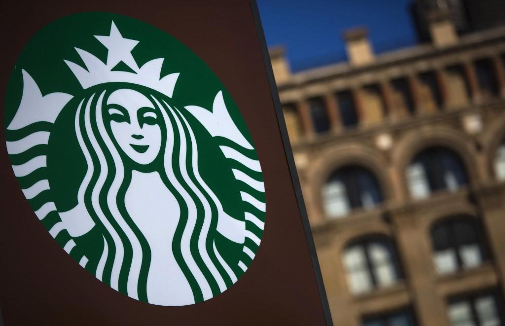 El nombre de Starbucks viene de la novela Moby Dick