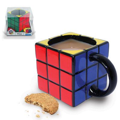 Tazas-creativas-cubo-rubik