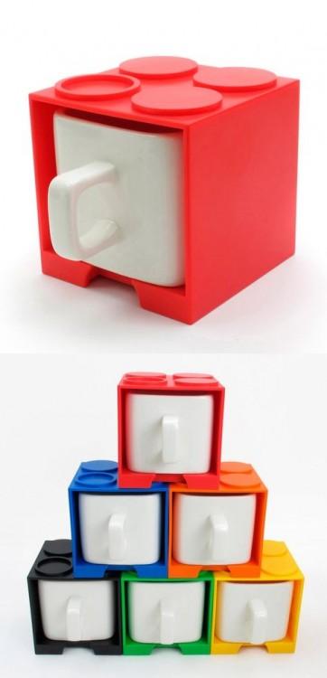Tazas-creativas-cubos-lego