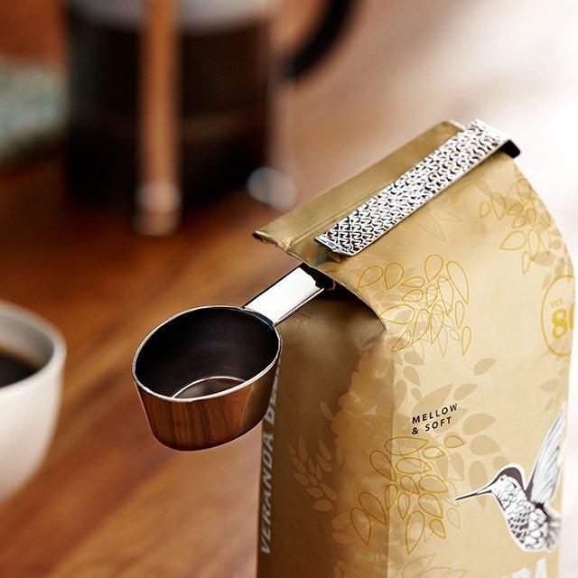 pinza-para-tapar-cafe