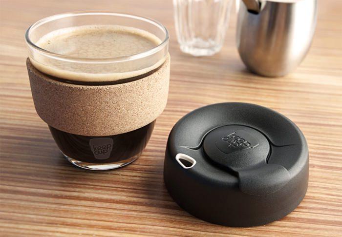 regalos-para-amantes-del-cafe