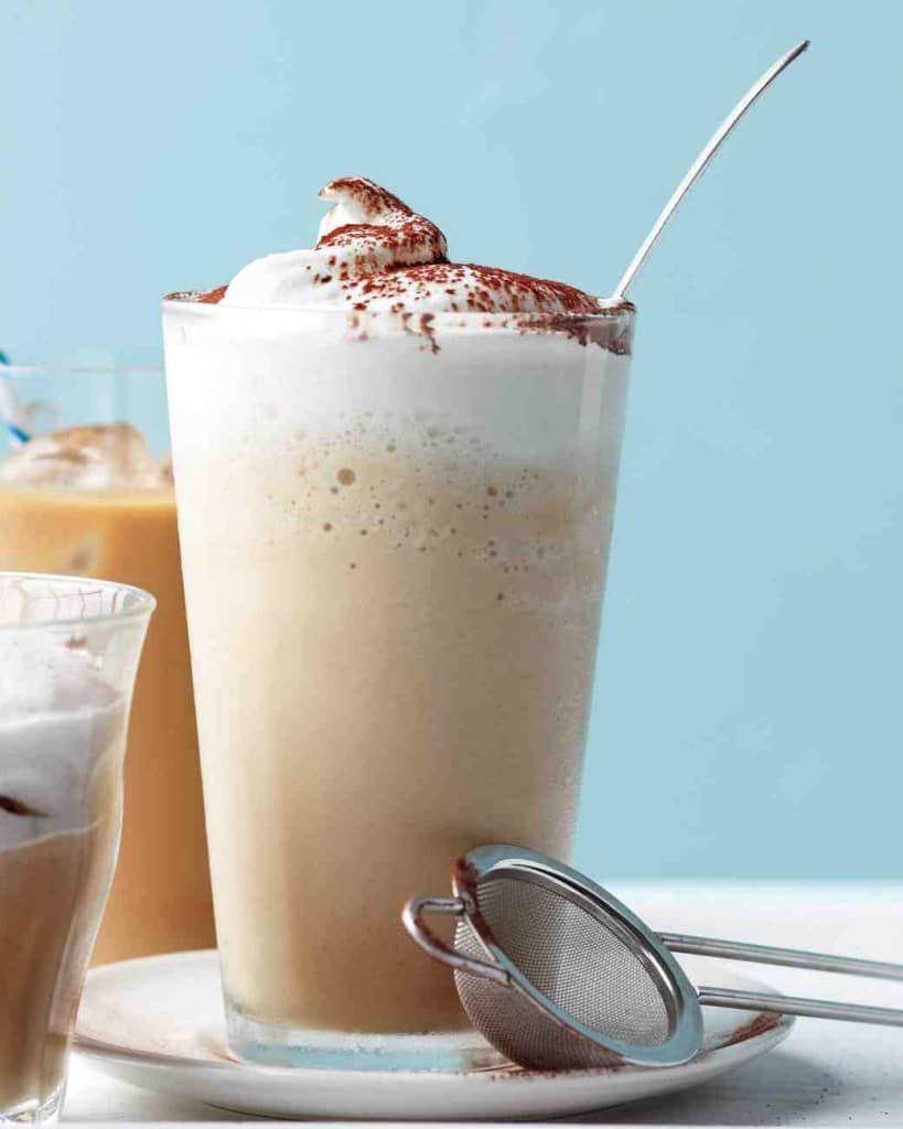 receta-cafe-frappe