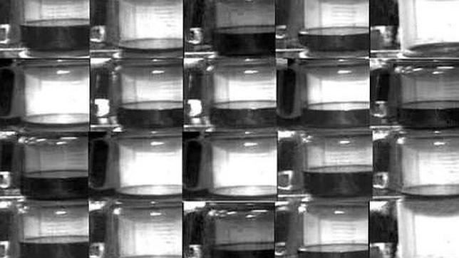 imagen-cafetera--644x362