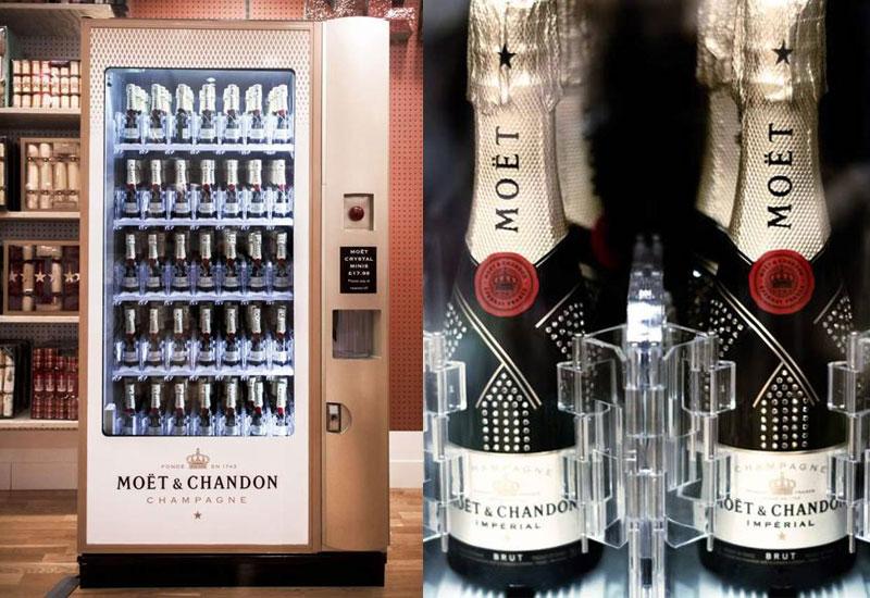moet-chandon-champagne-vending