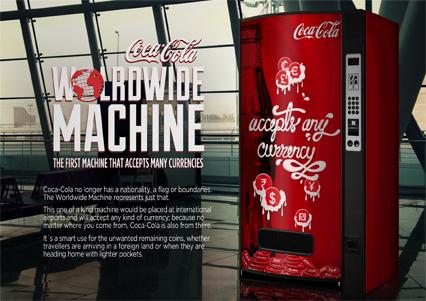 cocacola-worlwide-vending-machine