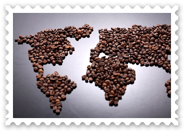 recorrido-del-cafe