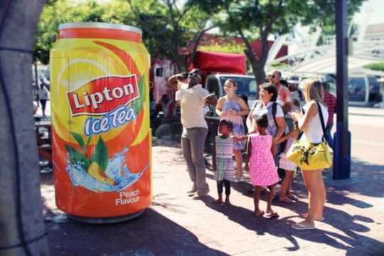 lipton-tea-mometer_man