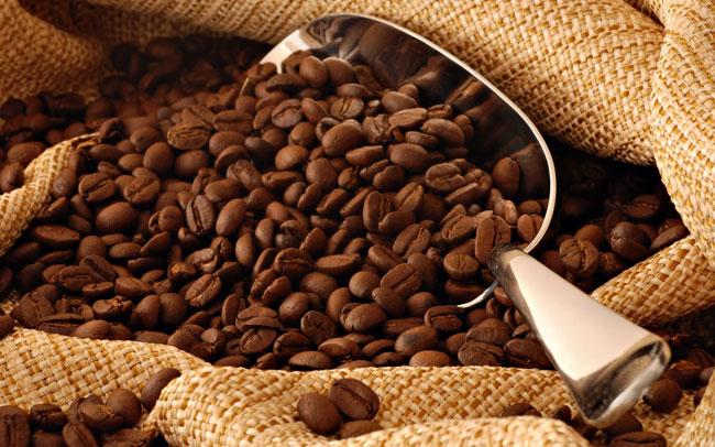 granos-de-cafe