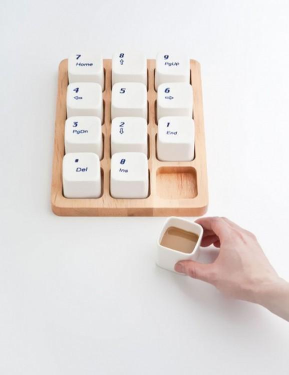 Tazas-creativas-calculadora