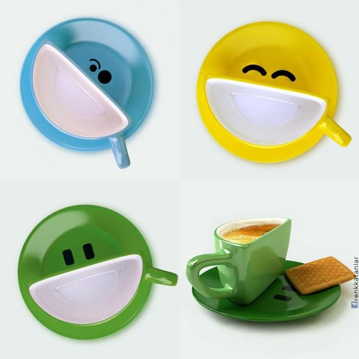 Tazas-creativas-sonrisa
