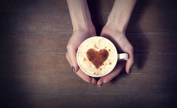 los-espanoles-tomamos-4-tazas-cafe-diarias