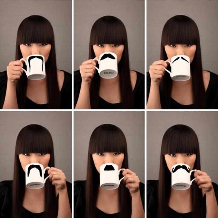 Tazas-creativas-bigotes