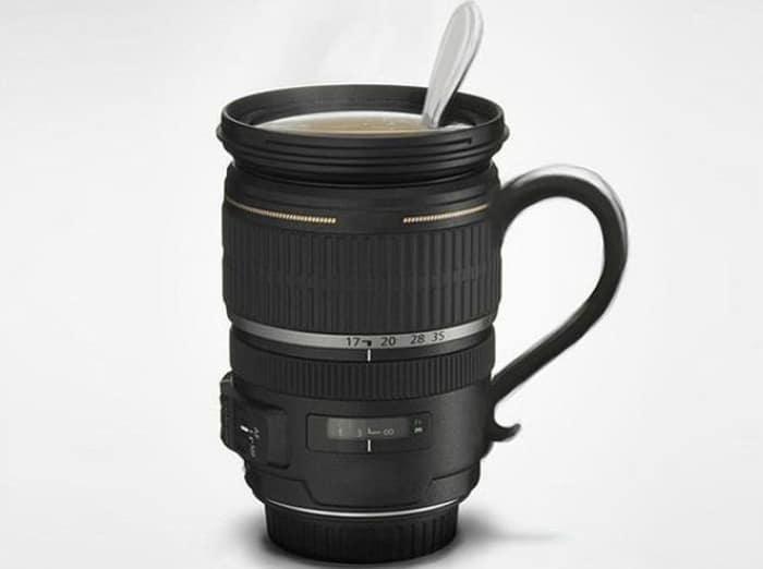 para-los-fotografos
