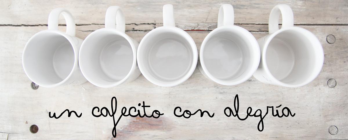 Tazas caf originales cafegra for Tazas de cafe originales
