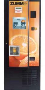 vending-zv25