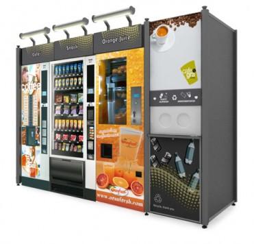 cabecera_vending