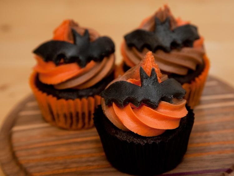 halloween-cupcake-750