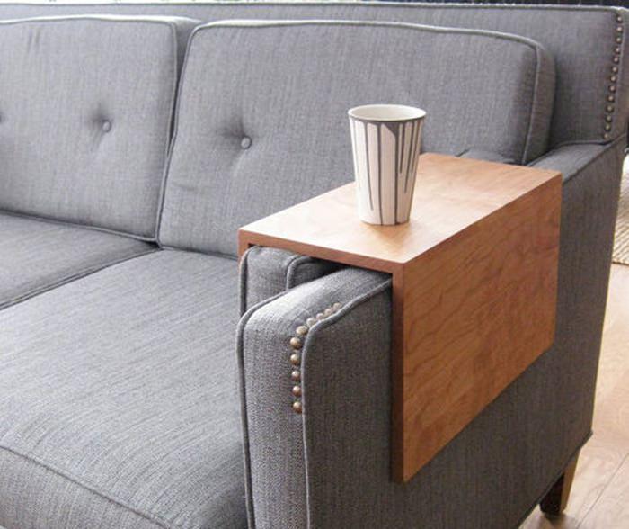 reposacafes-para-sofa
