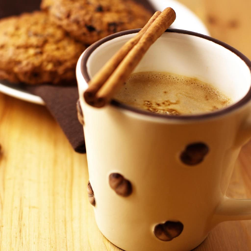 cafe-canela