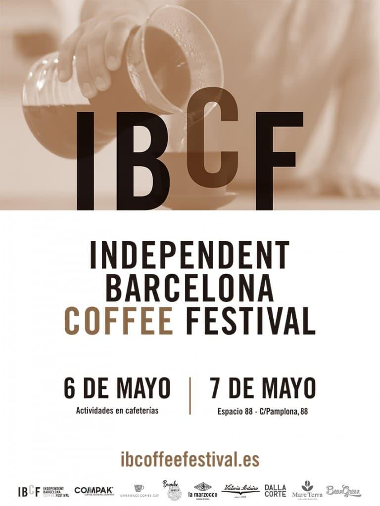Poster IBSC_08_04
