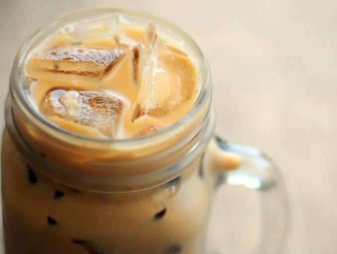 cafe-helado-condensada