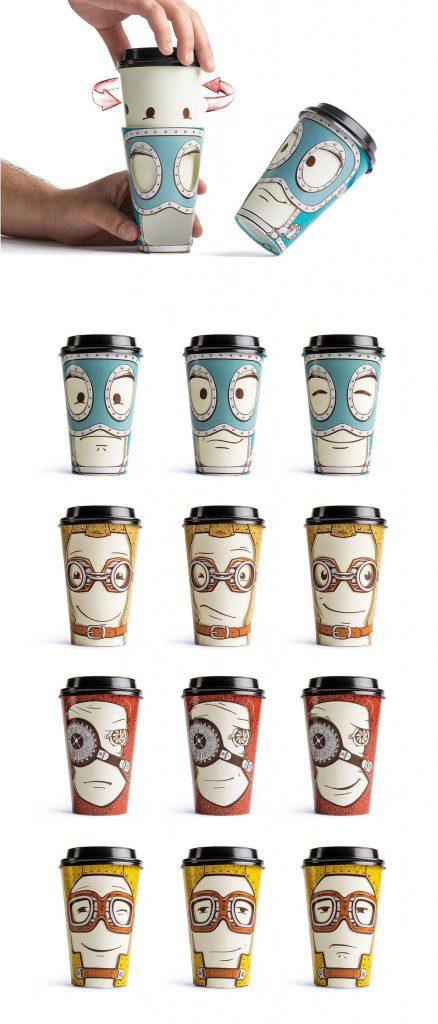 vasos-cafe-emociones2